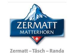 Destination Zermatt-Matterhorn