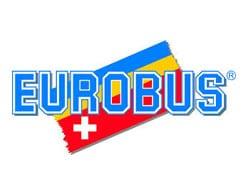Eurobus Reisen AG