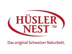 Hüsler Nest AG