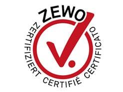 Stiftung Zewo