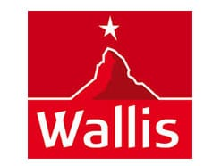 Valais _ Wallis Promotion
