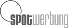 logo-spot-werbung