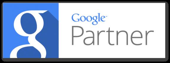 Google Partner Agentur Zürich
